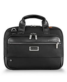 @Work Small Briefcase