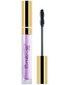 The Crème Shop Wisp Me Away Mascara