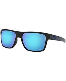 Crossrange Sunglasses, OO9361 57