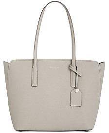 kate spade new york Margaux Small Tote