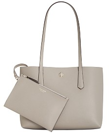 Kate Spade New York Molly Leather Tote