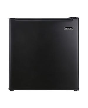 Magic Chef Energy Star 1.7 Cubic Feet Mini All-Refrigerator