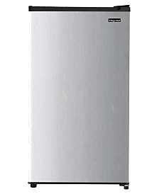 Magic Chef Energy Star 3.2 Cubic Feet Compact All-Refrigerator