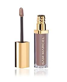 Sam Marcel Cosmetics Clara Liquid Lipstick