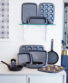 Created for Macy's Berghoff Gem 15-Pc. Kitchen Set