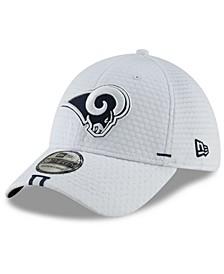 Los Angeles Rams Training 39THIRTY Cap