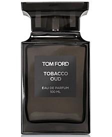 Tobacco Oud Eau de Parfum Spray, 3.3-oz.