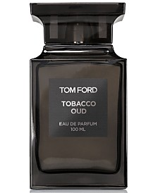 Tom Ford Tobacco Oud Eau de Parfum Spray, 3.3-oz.