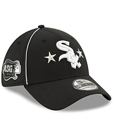 New Era Chicago White Sox All Star Game 39THIRTY Cap