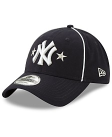 New Era New York Yankees 2019 All Star Game 9TWENTY Strapback Cap