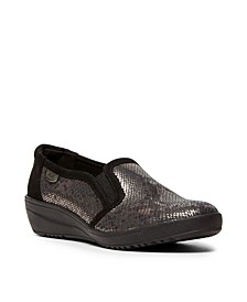 Sport Yourday Slip On Sneakers