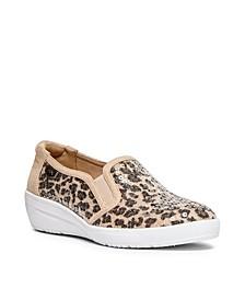 Sport Yourday Slip On Sneakers