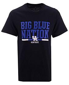 Men's Kentucky Wildcats Mantra T-Shirt