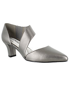 Easy Street Dashing Women's Pumps