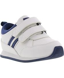 Born Baby & Toddler Boys Adyson Manny-t Sneaker