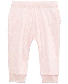 fb0d1011d5f5e Baby Leggings and Pants - Macy's