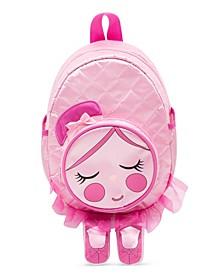 Girls Chloe Backpack