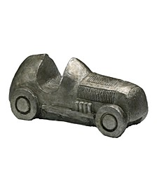 Automobile Token Sculpture