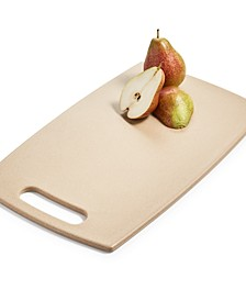 Rice Hull Cutting Board, Created for Macy's