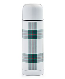 Large Thermos, Created for Macy's