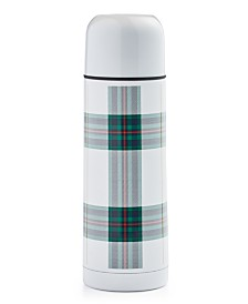 Martha Stewart Collection Large Thermos, Created for Macy's