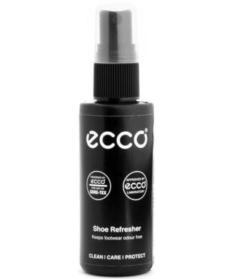 Ecco Shoe Care, Shoe Refresher Spray
