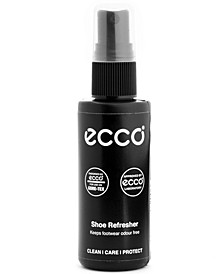 Shoe Care, Shoe Refresher Spray