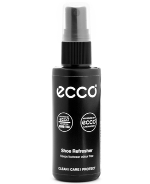 Ecco Shoe Care, Shoe Refresher Spray Women