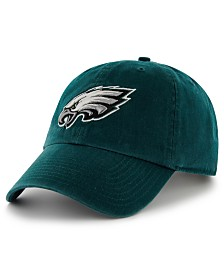 '47 Brand NFL Hat, Philadelphia Eagles Franchise Hat