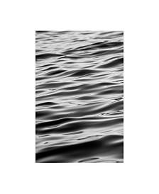 """Design Fabrikken Surface Fabrikken Canvas Art - 36.5"""" x 48"""""""