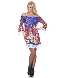 Women's Lenora Dress
