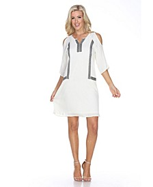 Women's Marybeth Dress