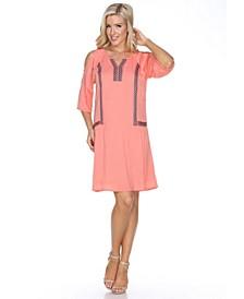 Women's Marybeth Dress