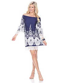 Women's Mya Dress