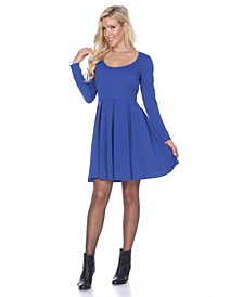 Women's Jenara Dress