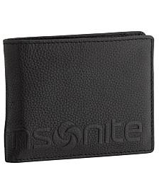 Samsonite Samsonite RFID Credit Card Billfold Wallet