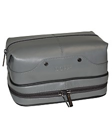 Dopp Veneto Travel Kit with Bonus Items