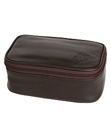 Business Class Travel Express Mini-Top Zip Kit