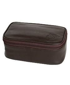 Dopp Business Class Travel Express Mini-Top Zip Kit