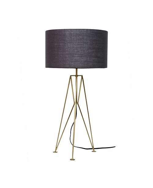 Moe's Home Collection Nightingale Lamp