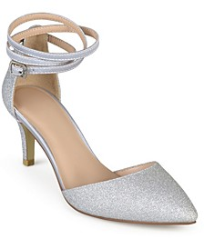 Women's Luela Pumps