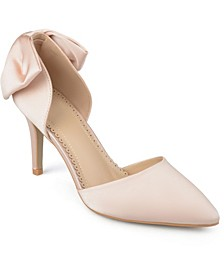 Women's Tanzi Pumps