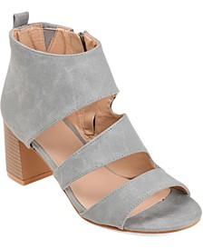 Women's Juniper Sandals