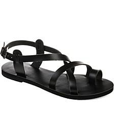 Women's Lucca Sandals