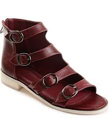 Women's Oakly Sandals