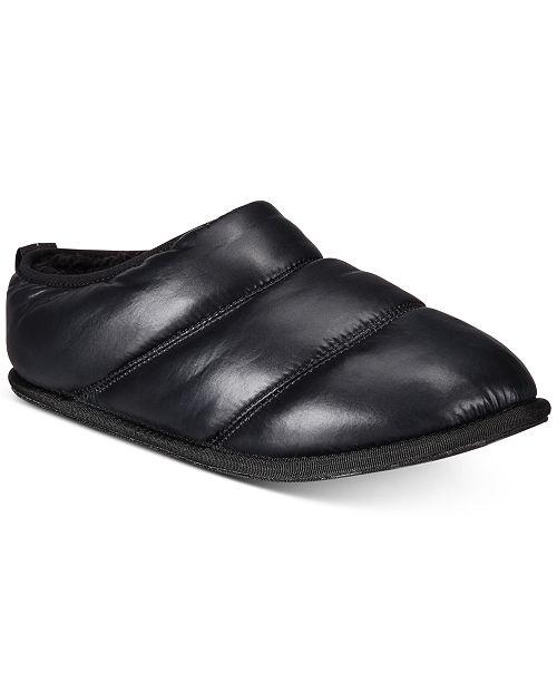 Sorel Women's Hadley Slippers