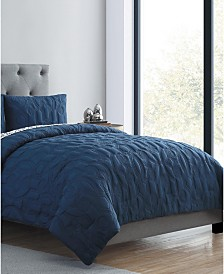 Stef 7-Pc. Queen Bed in a Bag