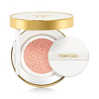 Macys deals on Tom Ford Makeup Products On Sale from $27.50