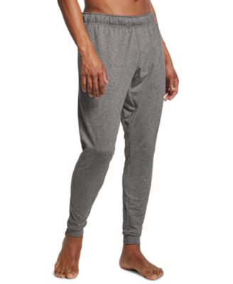 Men's Dri-FIT Yoga Pants