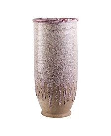 Caldera Vase Large